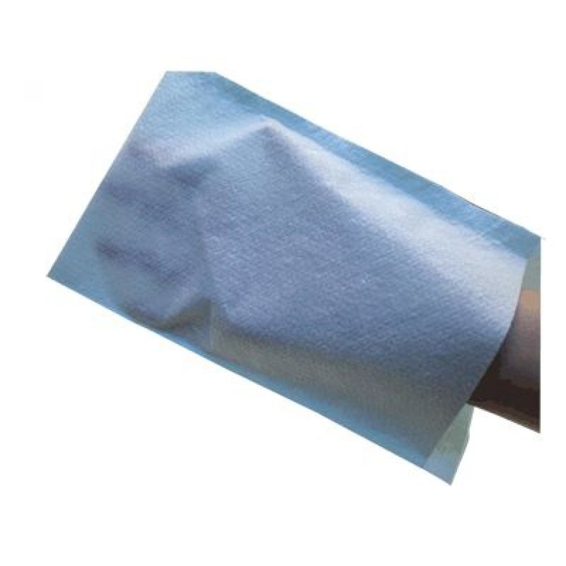ID Care Washglove mazgāšanas cimdi L 22x15