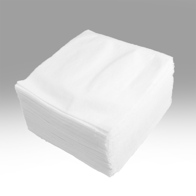 ID Care Dry Wipes sausās salvetes 29x38