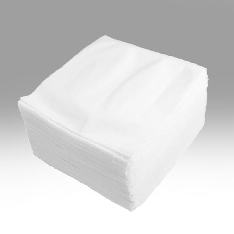 ID Care Dry Wipes sausās salvetes 29x34