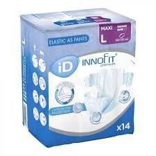 ID Innofit Maxi L