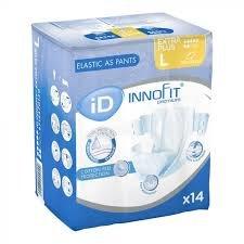 ID Innofit Extra Plus L