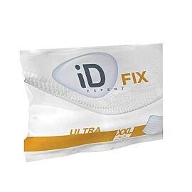ID FIX Ultra XXL