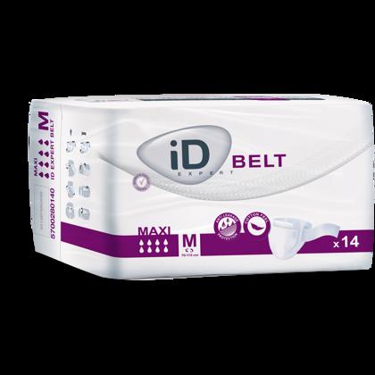 ID BELT maxi+ M