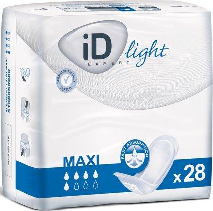 ID Light MAXI