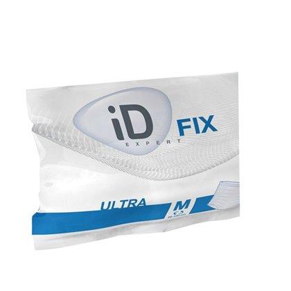 ID FIX Ultra M